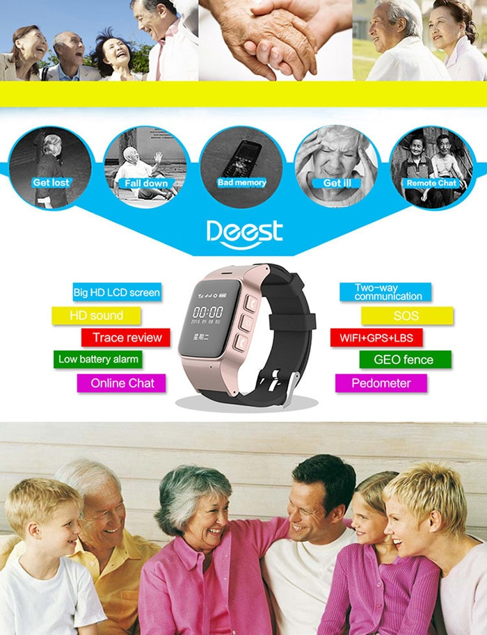 Deest-D99-Elder-Smartwatch-Phone-181342102