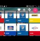 NEW EXODUS LIVE APK!!! | JoeNobody010101