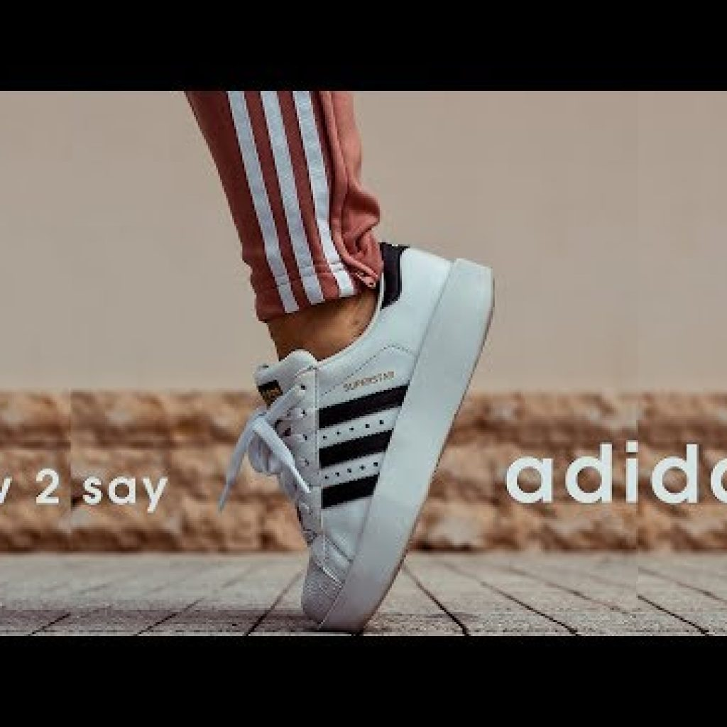 Easy suggestions to claim Adidas in English | Day-to-day English Vocabulary