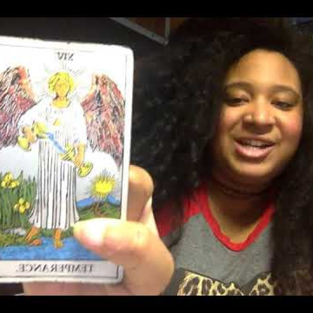 VIRGO | May well one-seven 2019 | INCOOOMMINNGGG Alternatives