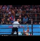 JERMALL CHARLO VS DENNIS HOGAN FULL FIGHT REVIEW BY DBN