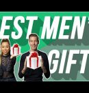 The ten Most effective Items For Guys | Men's Holiday break Gift Tutorial 2019