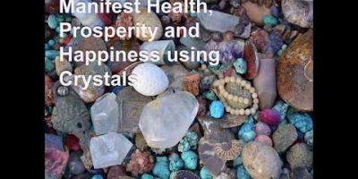 #five Healing with Gemstones Sunstone, Tigers Eye, Serpentine