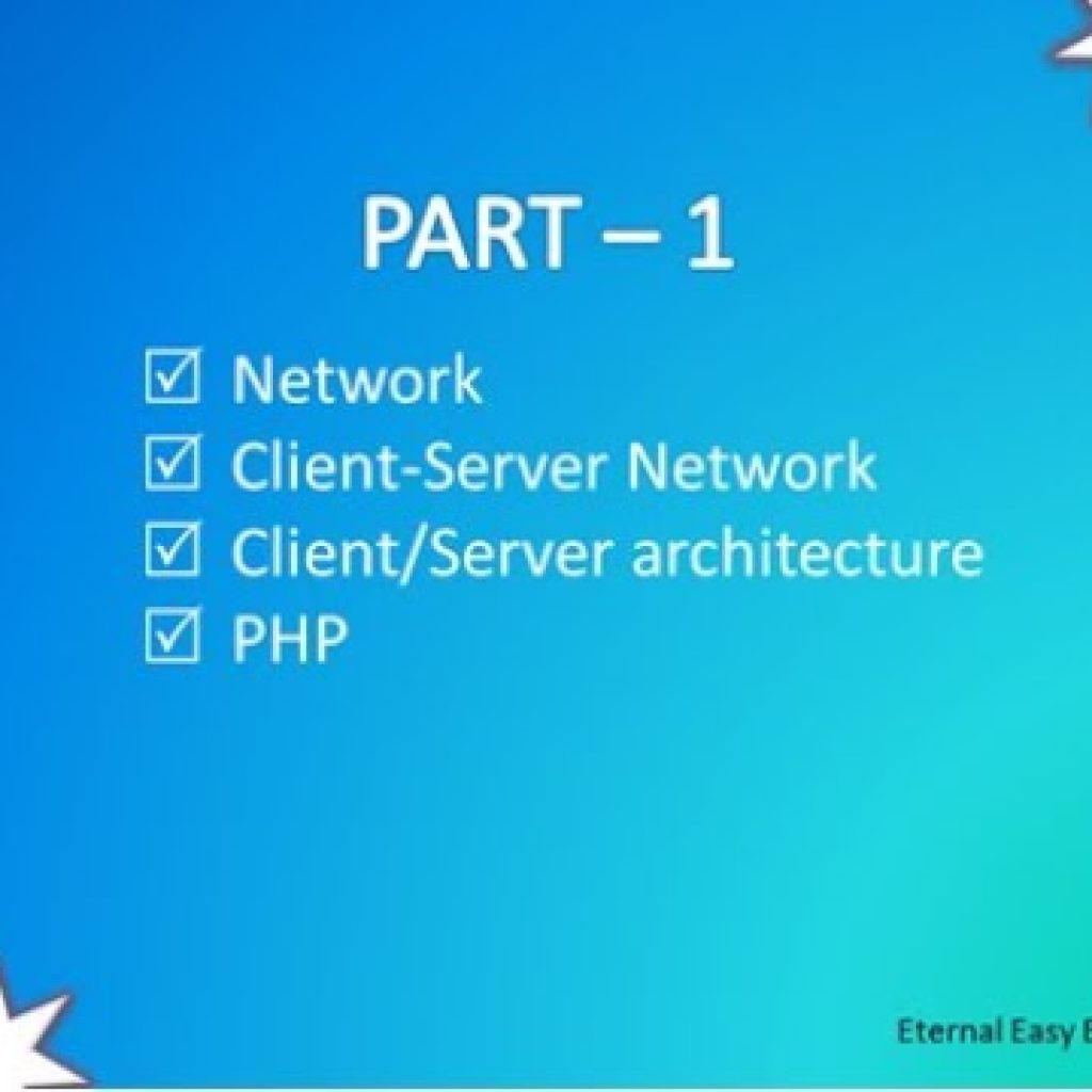 TN 12th laptop application chapter-four PHP (aspect – one) Introduction