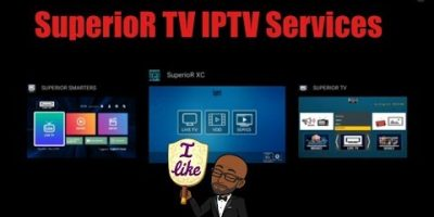 Outstanding Tv IPTV Solutions