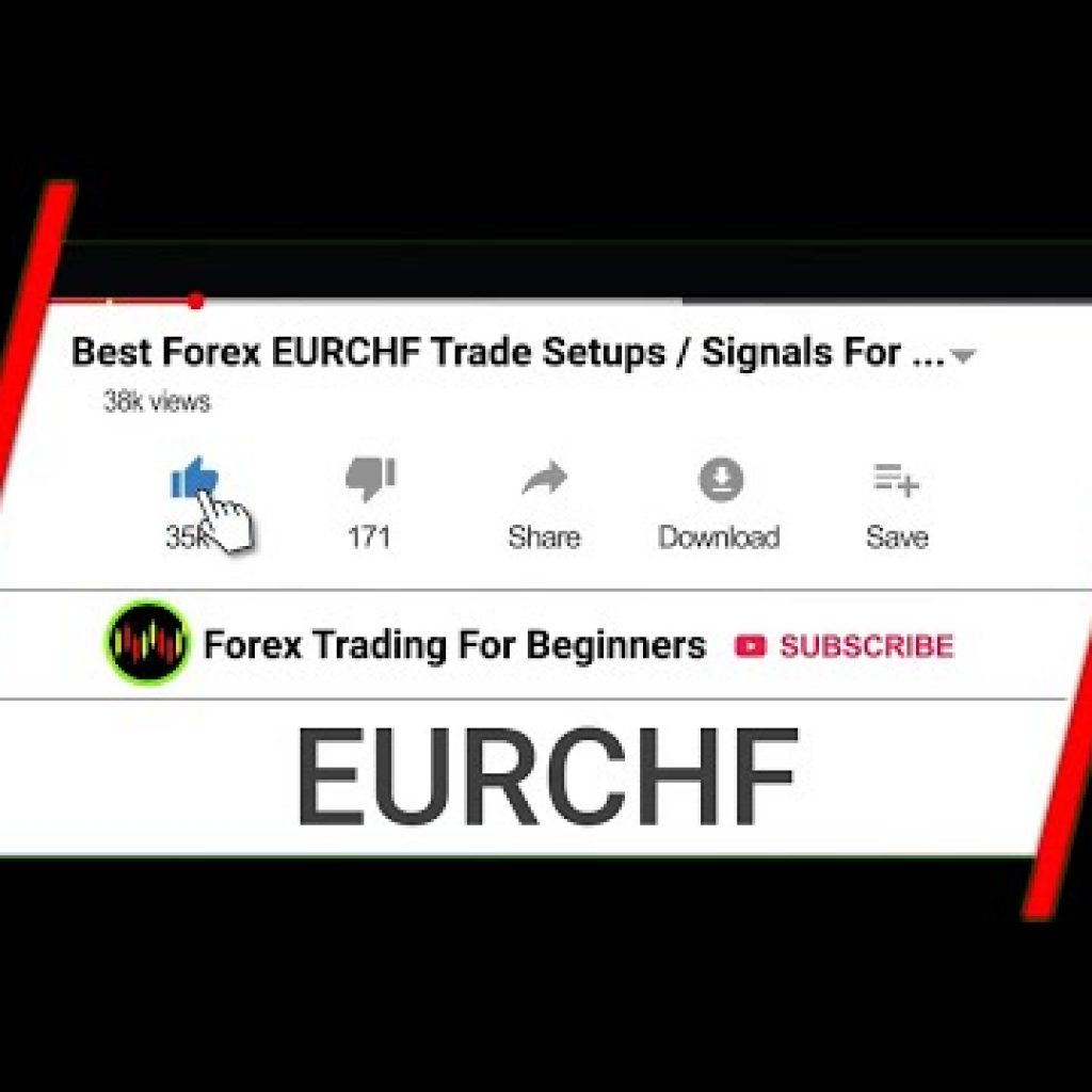 Best Fx EURCHF TRADE SETUPS & Indicators For twenty seventh Nov 2019