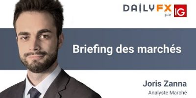 Briefing des marchés du thirty juin 2020 : Indices – Currency trading – Gold – Brent – WTI –   Bitcoin