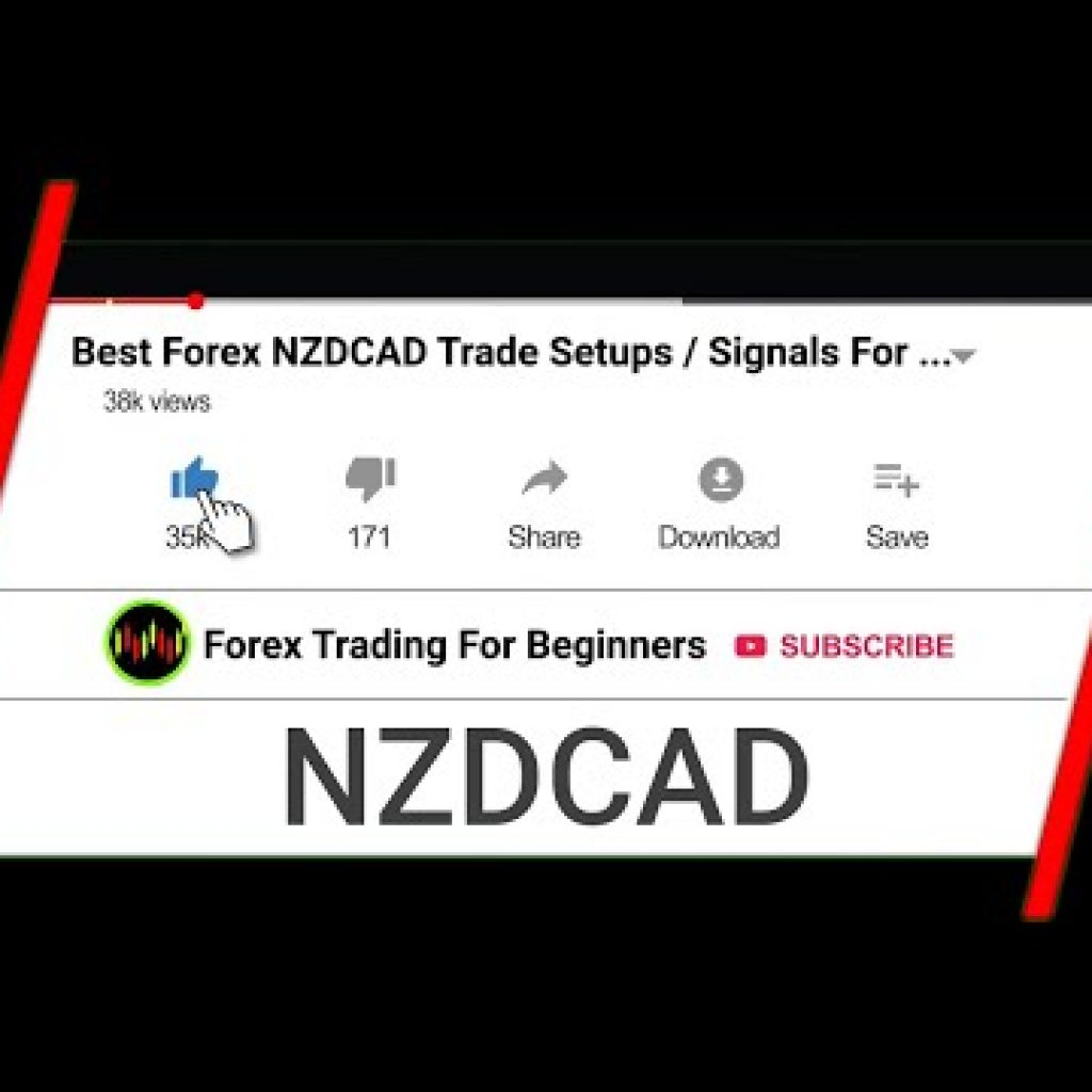 NZDCAD Fx Revenue Sector TRADE SETUPS & Signals For seventeenth Dec 2019