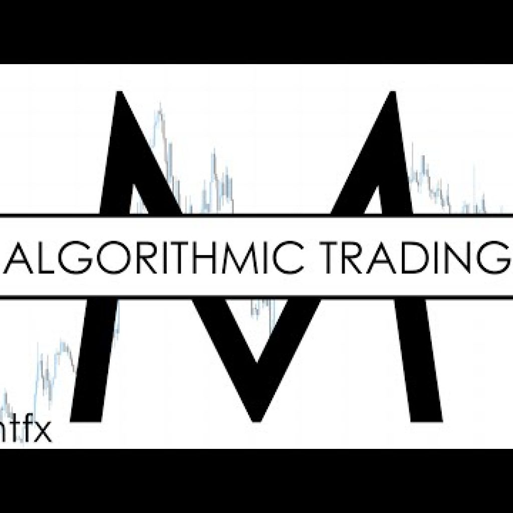 ALGORITHMIC Buying and selling [THE Fact] Currency trading indicators are they excellent? – mentfx ep.fifteen