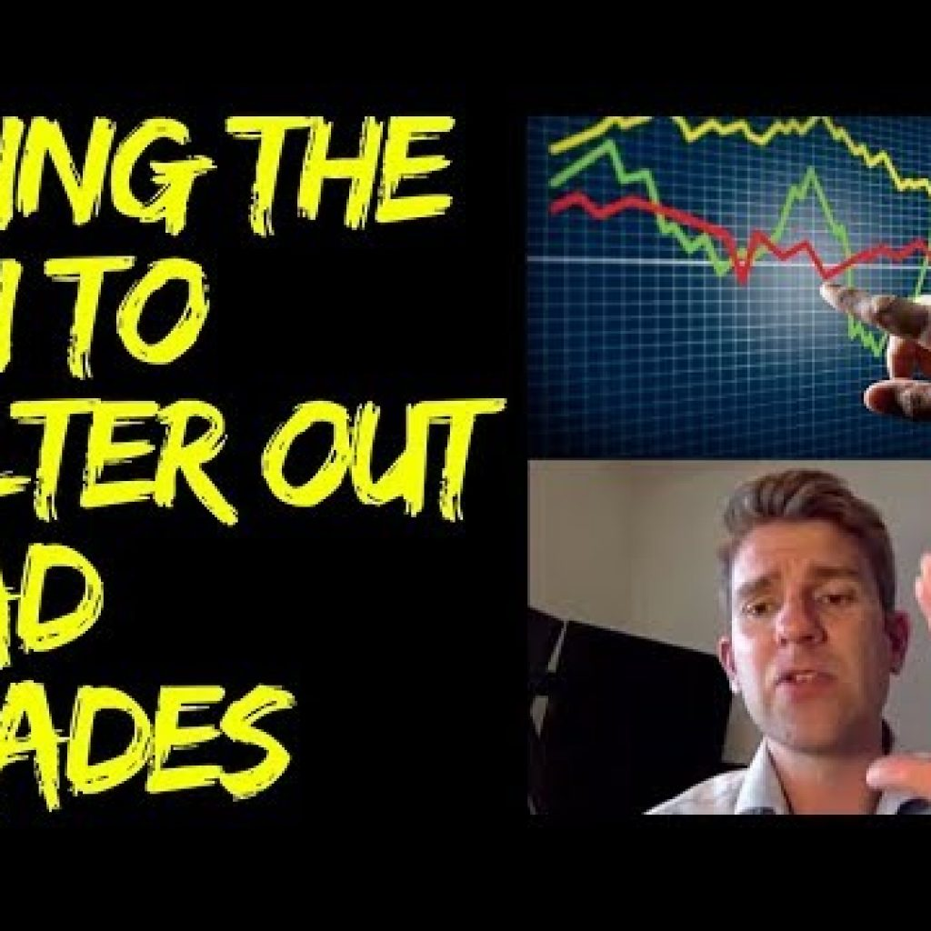 How To Filter Out RSI Indicator Bogus Indicators