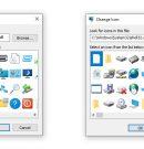 "Windows 10 ""Sun Valley"" will do away with Windows 95 era icons"