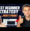 2 BEST Crypto Trading Strategies For Beginners (…advice from a 10 yr pro)