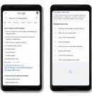 Continuous scrolling comes to mobile Google Search